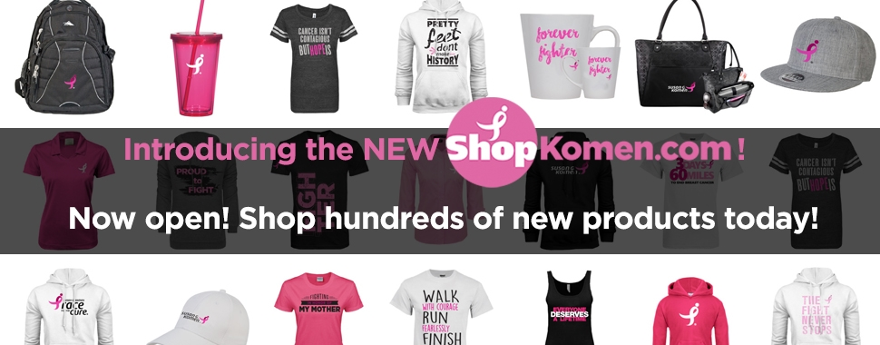 komen_5F00_wordpress_5F00_LAUNCH_5F00_banner_5F00_960x360