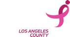 Susan G Komen® Los Angeles Logo