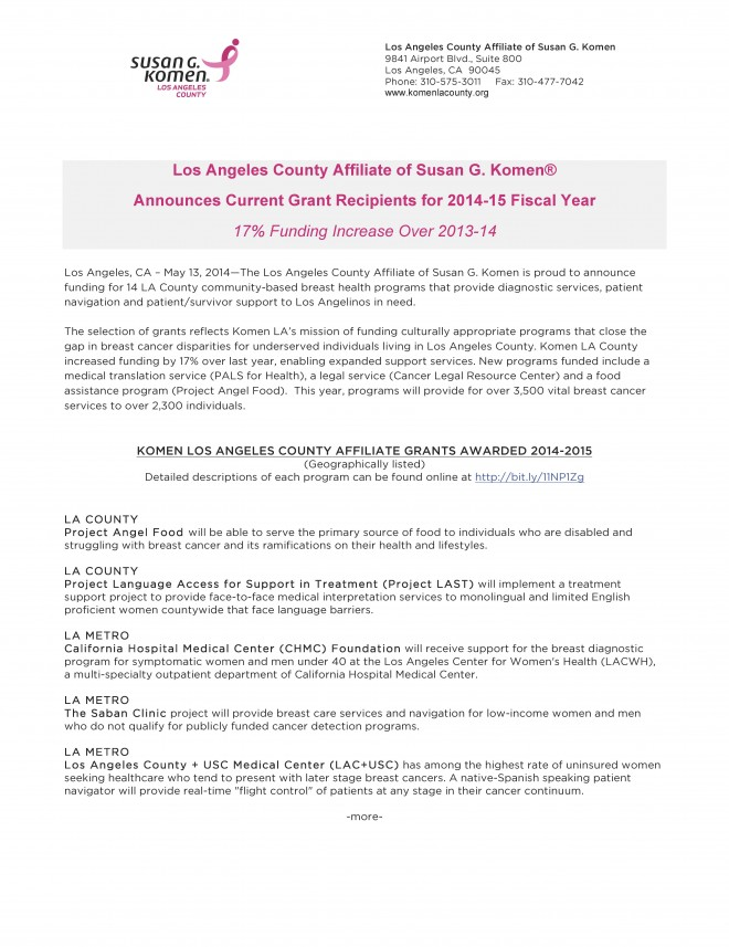 2014-15-community-grants Pge 1_Page_1