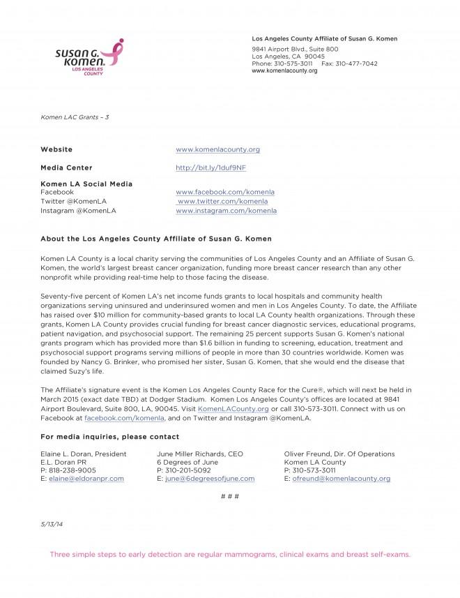 2014-15-community-grants_Page_3