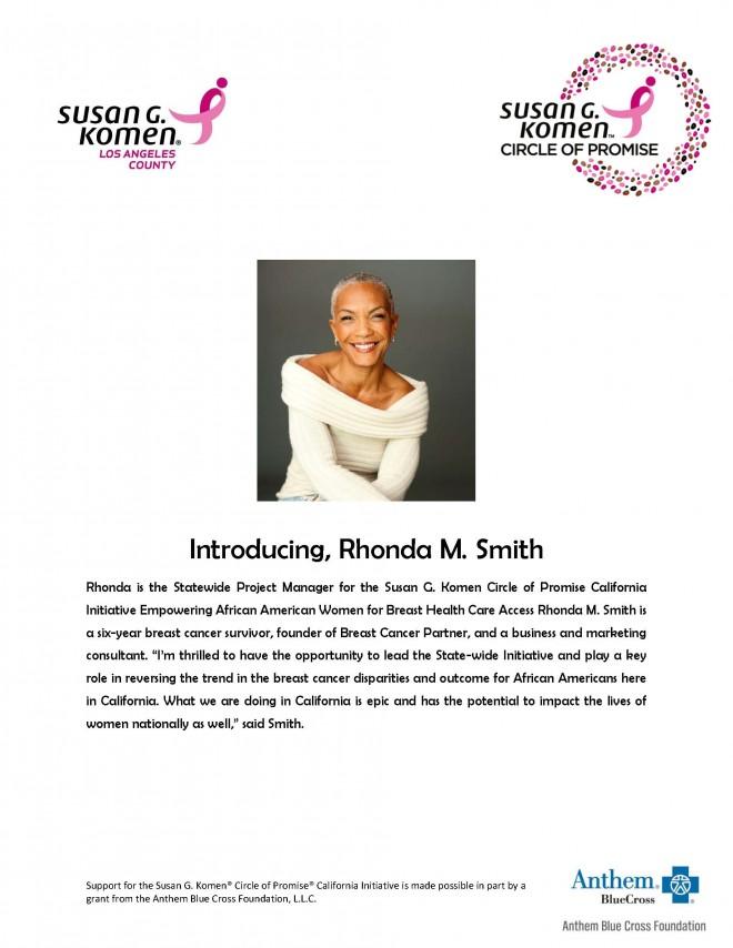 rhonda-smith-headshot-and