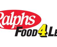Ralphs Food 4 Less